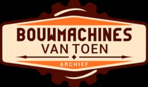 logo-archief