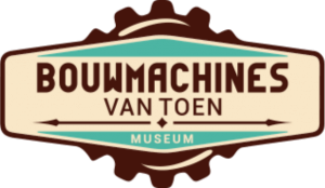 logo-museum